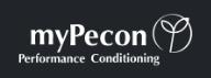 mypecon