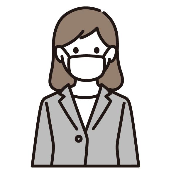 会社員(27歳)・女性